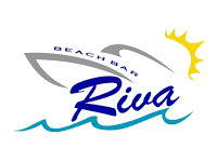 Riva beach bar